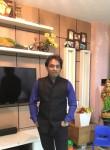 Architect Vai, 35  , Indore