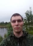 саня, 24 года, Соликамск