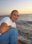 aleksandr fadeev, 36  , Volgograd