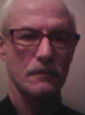 Vladimir, 55, Ukraine, Kiev