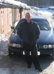 Igor, 47, Snezhinsk