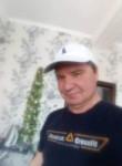 Ildar, 50  , Kazan