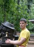 Imya, 49  , Fryanovo