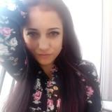Anna, 30  , Lodz