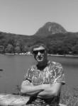 Viktor, 44  , Yevpatoriya