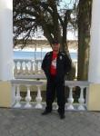 Valeriy, 62  , Kirovsk