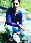 Anup Dilip Ashte, 37  , Pune