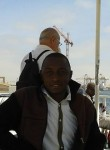 Eldji, 32  , Saint-Etienne