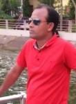 ডালিম, 27  , Barisal
