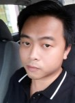 Keith, 33  , Ipoh