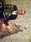 Mikhail , 58, Yekaterinburg