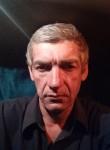 Seryega, 42  , Aksu (Pavlodar)