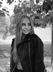 Karina, 20, Belarus, Minsk