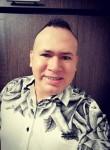 Jhon g, 33  , Tulua