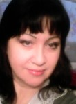 Жанна, 53, Saint Petersburg