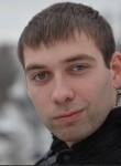 Alex, 37  , Lipetsk