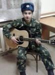 Ilyukha, 25  , Hrodna