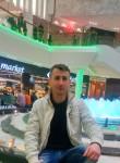 Roman, 34  , Wroclaw