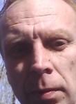 Sergey, 50  , Mahilyow