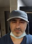 Anatoliy, 57  , Tel Aviv