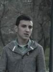 Emin, 18, Bursa