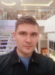 Anton, 22  , Rzeszow