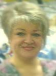 Svetlana, 55, Zelenograd