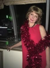Olga , 39, Russia, Yekaterinburg
