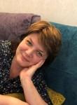 Nataliya, 56, Moscow