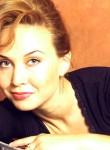 Asya, 38, Moscow