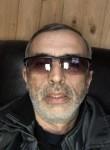 Irakli, 49  , Voskresensk