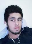 safar1995ara