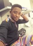 gani, 27  , Cotonou