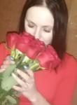 Svetlana, 31  , Klimovo