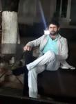 Khasan, 39  , Sevastopol
