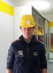 Костя, 26 лет, Дніпропетровськ