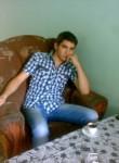 K a r e n, 23  , Yerevan