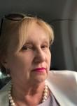 Tamara, 60  , Sevastopol