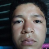 Douglas, 18  , Cuscatancingo