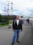 Aleksandr, 64  , Korenovsk