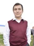 Ruslan, 33, Magnitogorsk
