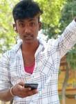 Pramoda Kumar, 63  , Bangalore