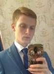Mikhail, 24  , Mirnyy