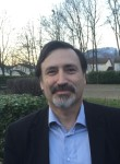 fillmyheart, 51  , Grenoble