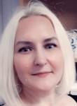 Lyudmila, 44, Kirishi