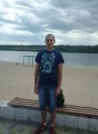 Konstantin, 24, Zaporizhzhya