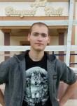 Konstantin, 25, Zaporizhzhya