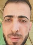 مصطفى, 29  , Baghdad