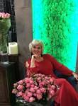 Татьяна - Краснодар