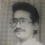 varghesejoseph, 58  , Nashik